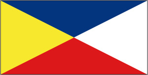 interslavic, slavic, Medžuslovjansky, culture, traditions, east-europeae, karpaty, balkan