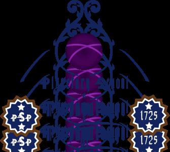Zertifikat, Pippapalongo, Dääkeliingen, Finnland, Pazifik, Kalevi, Finduson